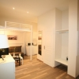 Apartment Cannes P.A.C.A. - France